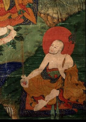 Beyond Personal Identity : Dogen, Nishida, and a Phenomenology of No